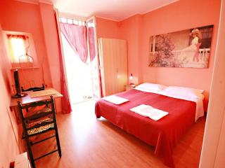 Amistad house Rome - Rome vacation rentals