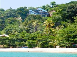 ANightAshore at Princess Margaret Beach, Bequia - Mustique vacation rentals