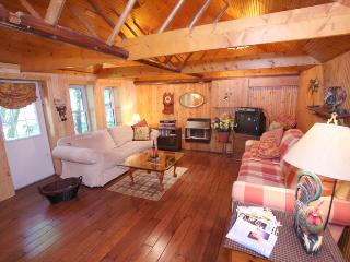 Inverhuron Cottage (#716) - Kincardine vacation rentals