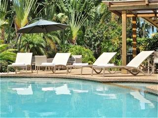 The Resort: Breathtaking 3/3 with Amazing Pool - Fort Lauderdale vacation rentals