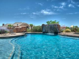 Coral Ridge II - Gateway to Fun - Washington vacation rentals