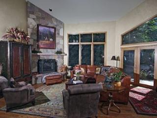 181 W Wildflower - Beaver Creek vacation rentals