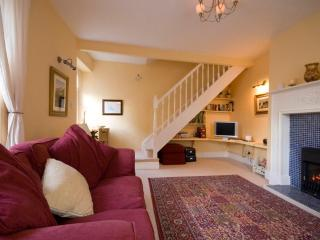 Peaseblossom House Alnwick Northumberland - Embleton vacation rentals