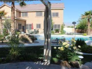 Vip Luxury Property LV - Image 1 - Las Vegas - rentals
