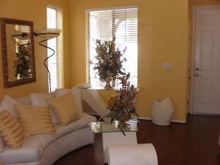 Strip Bungalow - Las Vegas vacation rentals