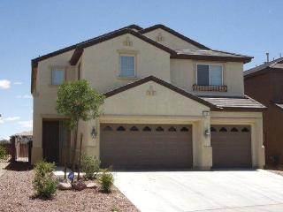 Reeger I - Las Vegas vacation rentals