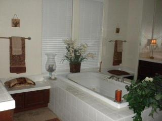 Calistoga - Las Vegas vacation rentals