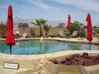 Chessington Estate - Las Vegas vacation rentals
