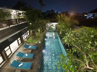 Amira Amazing Villa Steps From Beach & Restaurants - Legian vacation rentals