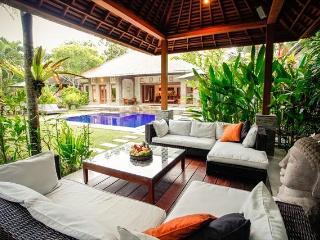 Villa Dewata 1 - Great location in Seminyak - Seminyak vacation rentals