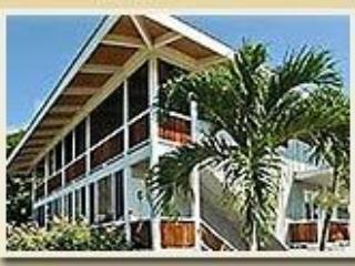 Family-Friendly Home on Historic Kealakekua Bay - Captain Cook vacation rentals