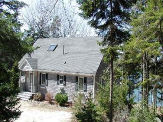 Sherwood Cottage - Deer Isle vacation rentals