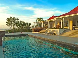 Belle Bague - VBB - Colombier vacation rentals