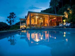 Tara - Tortola vacation rentals