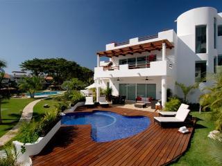Vallarta Gardens - Rubelina - Puerto Vallarta vacation rentals