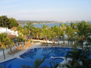 Vallarta Gardens - Ceiba del Mar - Puerto Vallarta vacation rentals