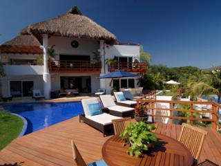 Vallarta Gardens - Palma Azul - Puerto Vallarta vacation rentals