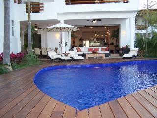 Vallarta Gardens - Jazmin - Puerto Vallarta vacation rentals
