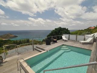 La Magnifica - AMG - Vitet vacation rentals