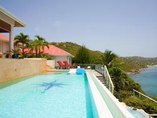 Villa Festival - BEN - Pointe Milou vacation rentals
