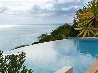 Villa Shalimar - JBA - Lurin vacation rentals