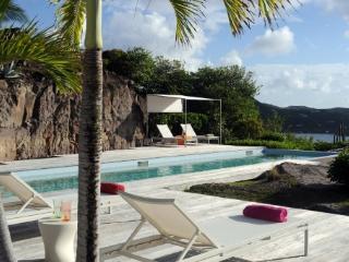Hidden Treasure - DKD - Pointe Milou vacation rentals