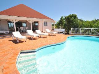 Eagle of the Sea - LSF - Camaruche vacation rentals