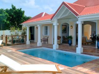 Villa Bijou - Flamands vacation rentals