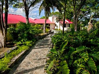 Gestalt - Tortola vacation rentals