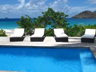 Villa Do Dragan - VDD - Flamands vacation rentals