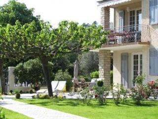 Auberge des Censi - Var vacation rentals