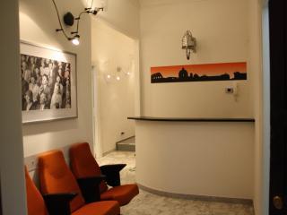 b&b Le Sorelle Lumière - Rome vacation rentals