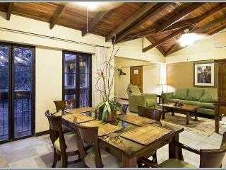 Tamarindo Mango condominiums - Tamarindo vacation rentals
