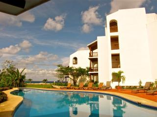 Villas Mayaluum: 2 or 3 Bedroom Ocean View - Cozumel vacation rentals