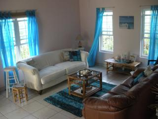 Satori at Grace Bay Affordable 2 Bed Family Home - South Caicos vacation rentals