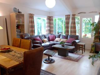 Pet Friendly Holiday Cottage - Valley View, Little Haven - Little Haven vacation rentals