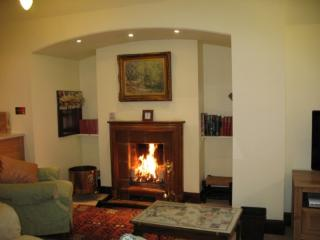 THE BELL LOFT, Largs, Ayrshire, Scotland - Cardross vacation rentals