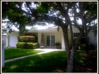 Villa de Paz - Image 1 - Hollywood - rentals