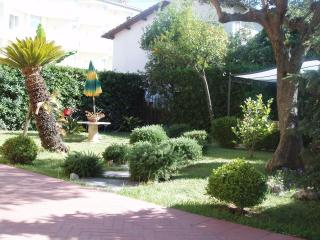 Vacation Rentals at Forte Dei Marmi in Tuscany - Forte Dei Marmi vacation rentals