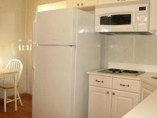 Deluxe Family Suite (room 15) - Mendocino vacation rentals