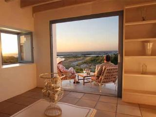 Nieuview Cottage 1 - Paternoster vacation rentals