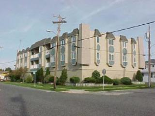 10726 Third Avenue in Stone Harbor, NJ - ID 178543 - Stone Harbor vacation rentals