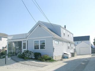 211 119 Street in Stone Harbor, NJ - ID 181877 - Stone Harbor vacation rentals