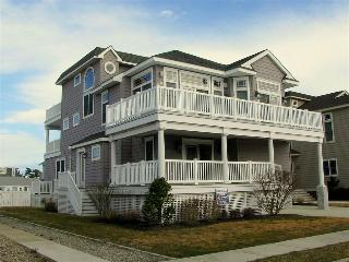 213 76th Street in Avalon, NJ - ID 408823 - Strathmere vacation rentals