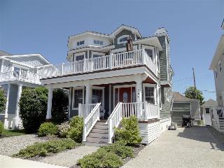 260 109th Street in Stone Harbor, NJ - ID 495610 - Stone Harbor vacation rentals