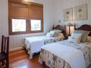 South Point Villas - Cache Villa, Seychelles - Cerf Island vacation rentals