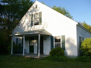 One room available Harwichport! Large yard, quiet - Harwich Port vacation rentals