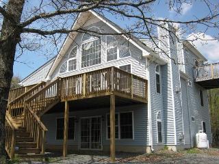 Sycamore Lodge - Lake Harmony vacation rentals
