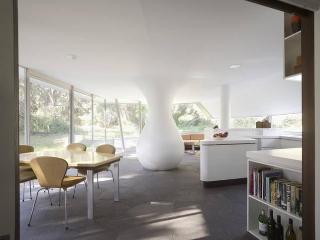 Cape Schanck House - Mornington Peninsula vacation rentals