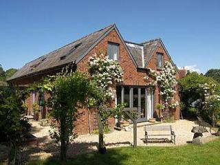 Bed and Breakfast at Horringford Gardens - Brading vacation rentals